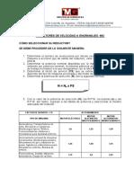 Selección Reductor.pdf