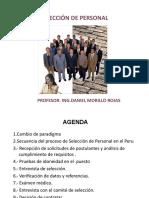 CLASE SELECCION DE PERSONAL.ppt