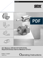 Instructivo SEW.pdf