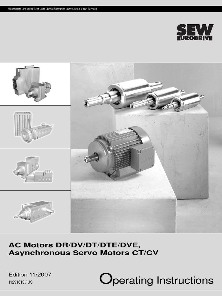 Enchanting Servo Motor Wiring Diagram Embellishment - Best Images ...