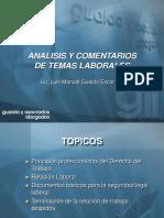 Temas_Laborales