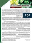 110712 Errata Manual Tec Web