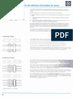 Diseno_Transmision_Cadena_Rodillos_1.pdf