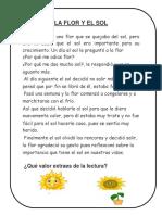 LECTURAS REFLEXIVAS.docx