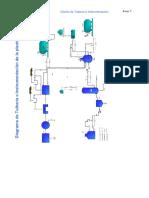 Diagrama Tuberías.pdf