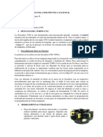informe-pv-terminado.docx