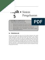 Topik 5 Sistem Pengeluaran.pdf