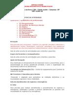 MEMORIAL DESCRITIVO DE ATIVIDADES.docx