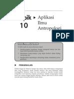 Topik 10 Aplikasi Ilmu Antropologi.pdf