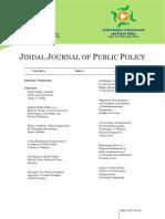etika pentadbiran 1.pdf