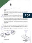 Admin Dbfiles Public.det Contenido 1500047682