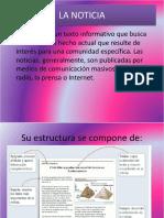 ppt noticia.pptx