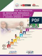 Guia Gestion Proyectos Web