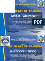 certificate letraC.pptx