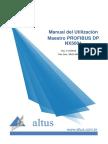 MU214301.pdf