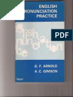 0793170_92FA4_arnold_g_f_gimson_a_c_english_pronunciation_practice.pdf