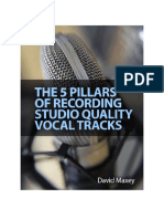 The-5-Pillars-Of-Recording-Studio-Quality-Vocal-Tracks.pdf