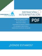 2_definicion_DT (1)