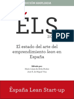ELS2014-Entrevistas_jose Antonio de Miguel