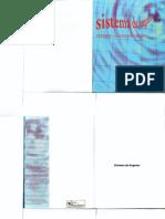 LIVRO - Sistema de esgotos - Patricio Crespo.pdf