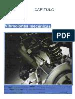 92508020 Vibraciones Mecanicas Dinamica (1)