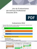 CALENDARIO_2016.pdf