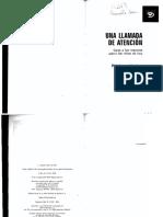 Una-Llamada-de-Atencion-Philippe-Meirieu.pdf