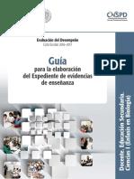 10_E2_Guia_A_DOCB.pdf