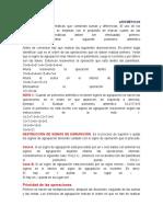 polinomiosaritmticos-120820194949-phpapp02