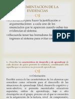 TextoGuiaAnalisisEvidencias.pdf