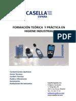 Manual-Higiene-Casella.pdf