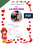 CARTULA BOLIMIA