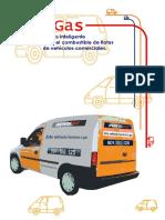Autogas Report