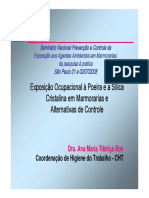 Exposição-Ocupacional-à-Poeira-e-a-Sílica.pdf