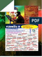 CROno-REUMato-2017.pdf