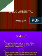 Panorama_de_la_Salud_Ambiental.ppt