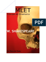 Shakespeare, William - Hamlet.pdf
