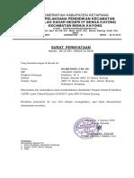 surat pernyataan pemberlakuan kurikulum.docx