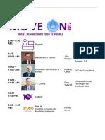 Agenda PDF MOVEON 2017