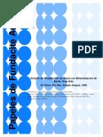barita.pdf