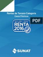 Caso-Practico-3ra-Categoria-2016.docx