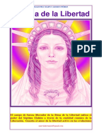 DIOSADELALIBERTAD.pdf