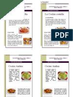 La Peruanidad.pdf