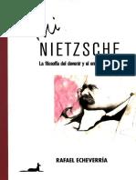 Mi Nietzsche - Rafael Echeverria - año 2009.pdf