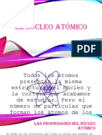 EL NÚCLEO ATÓMICO.pptx