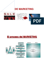Marketing Distribucion