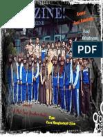 Majalah 7 F ( Belum Jadi )