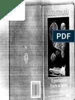 Ferrajoli, Luigi - El Garantismo Y La Filosofía Del Derecho.pdf