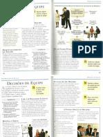 COMO GERENCIAR PROJETOS - PARTE 03.pdf
