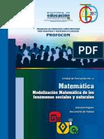Uf12 Matematica Febrero 2017
